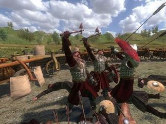 骑马与砍杀火与剑吧_骑马与砍杀:火与剑 - 搜狗百科