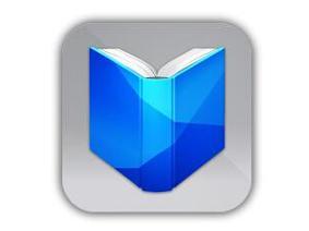 Google Play图书