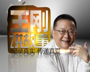 王刚讲故事全集下载_王刚讲故事(新闻故事栏目)-搜狗百科