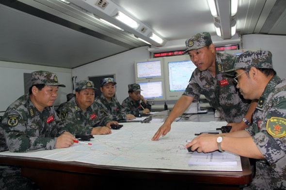 162师师长 胡武帅 事迹