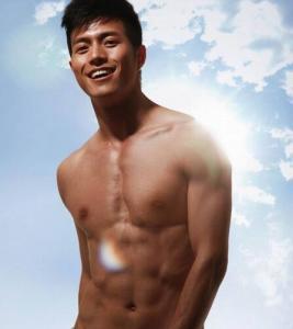 男模李小兵13分钟视频_李小兵(中国内地男模) - 搜狗百科