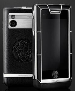 Versace Unique手机