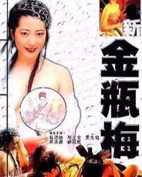 成人情色小电影_金瓶梅(1996年杨思敏主演古装电影) - 搜狗百科