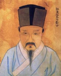 朱元璋与刘伯温_刘基(明代政治家、文学家) - 搜狗百科