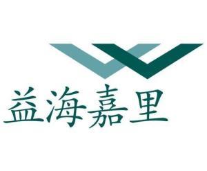 益海嘉里油脂化工_益海嘉里-搜狗百科