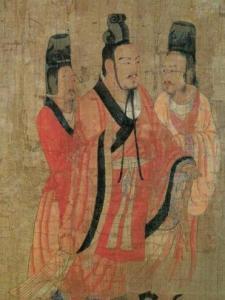 刘彻 汉武帝 搜狗百科