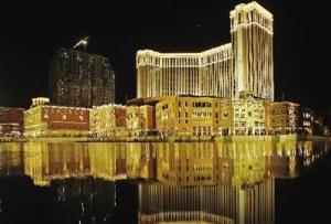 澳门威尼斯赌场囹�a_澳门威尼斯人国际赌场-搜狗百科