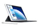 苹果发布两款新iPad