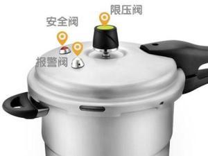 压力锅的原理_高压锅使用方法 高压锅工作原理