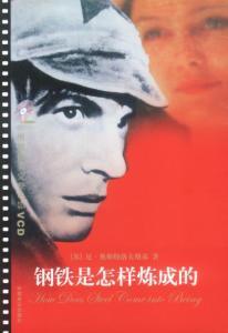 中文版封面
