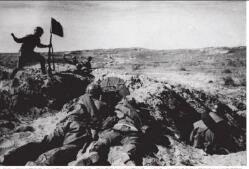 回复:日军淞沪会战死伤远超4万,��101师团就死过万