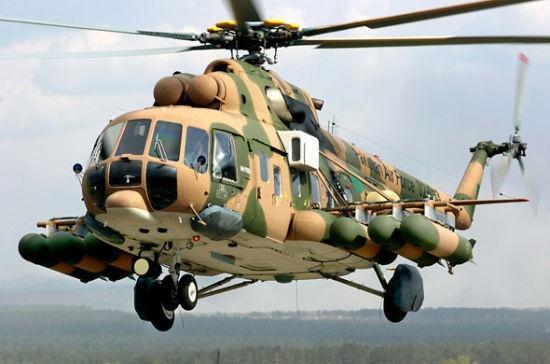 若今天汶川地震重演,中国又有何直升机可派用?(科普.原创)