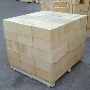 二級高鋁磚