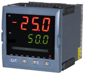 食品機械配套溫控表