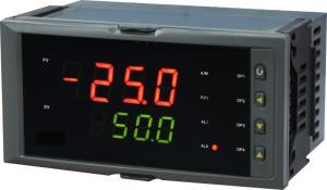 食品機械溫控調節儀