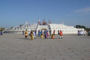 苏勒德祭坛