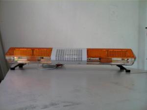 led肩燈