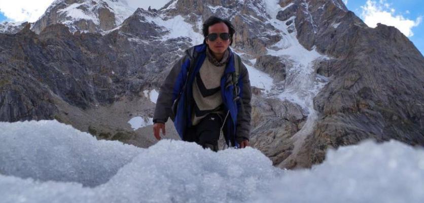 西藏冒险王视频声音疑点重重我一脚,真实情况到底如何经气?