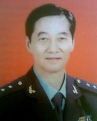 济南街景地图_王金相(原济南军区空军政治委员) - 搜狗百科
