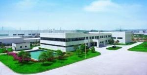 中国WPC全球工程研发中心