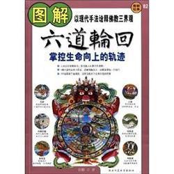 战国basara女主角_六道轮回(《境界之轮回》男主角) - 搜狗百科