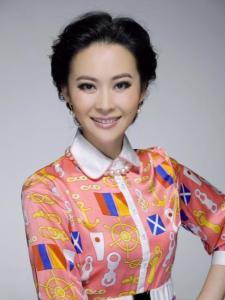 马苏个人资料囹�a_张大静-搜狗百科