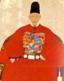 朱宸濠(朱宸濠) - 搜狗百科