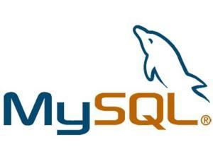 python3 与 MySQL 之间的交互
